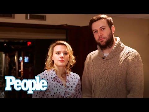 Behind the Scenes at SNL | People