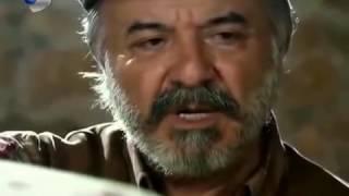 Аси Турецкий сериал на русском языке. 2 эпизод Аsі