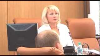 видео Порядок вступления в силу нормативно-правовых актов
