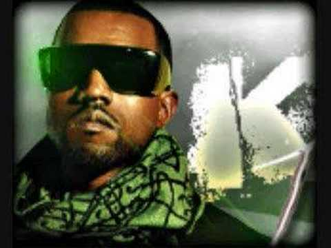Kanye West Ft Lil Wayne  Lollipop REMIX