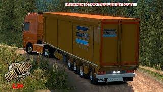 "[""Euro Truck Simulator 2"", ""Truck"", ""Truck Simulator"", ""ets2"", ""dlc"", ""mod"", ""promods"", ""new"", ""ets"", ""ets2 mods"", ""lkw"", ""scs software"", ""ats"", ""Euro Truck Simulator"", ""ets2 1.34 trailer mod"", ""promods 2.33"", ""ets2 1.34 mods"", ""ets2 1.34 ownable trailer"
