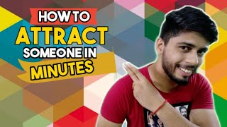 How to Impress someone Easily | Easiest way to attract someone