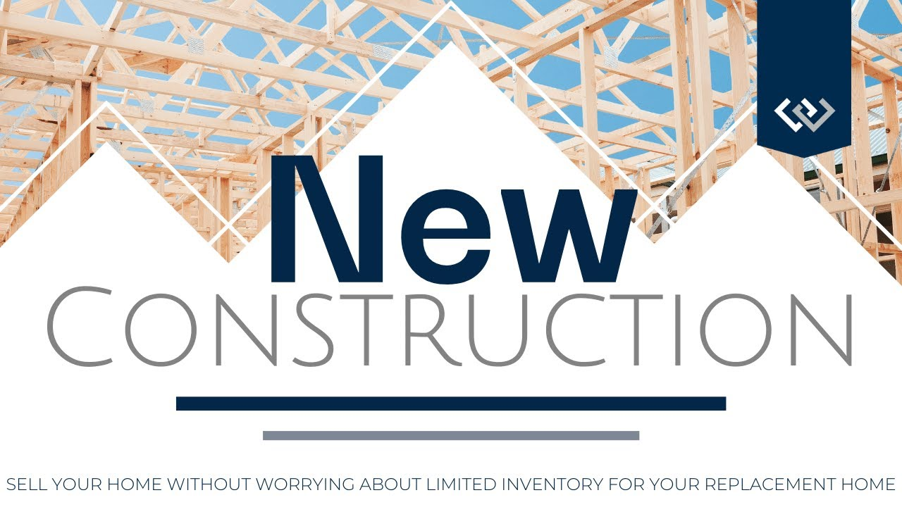 Sell Your Seattle Home and Buy New Construction