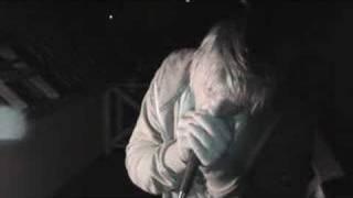 Donken Feat. Clork, W-Tig3r & Azzukle -