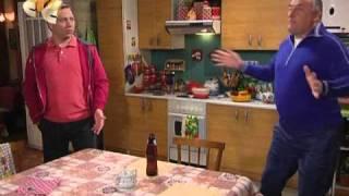 Stromae - Alors on danse(Николай Воронин отжигает)