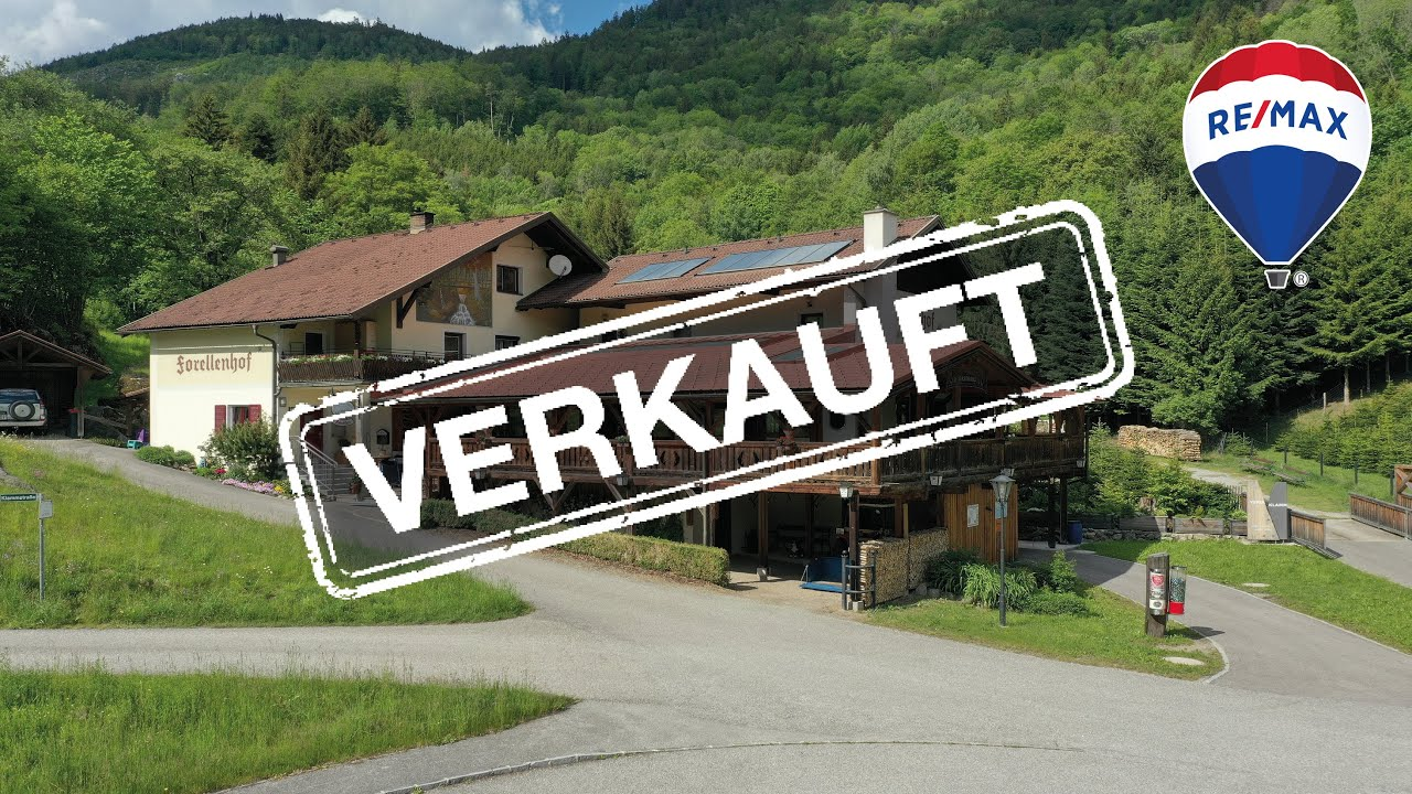 Vcklabruck uni leute kennenlernen Ferndorf frau kennenlernen
