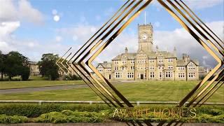 Yorkshire Residential Property Awards 2019 - Best Resi Developer of the Year