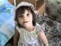 Тольяттинские дети говорят (интервью 6-8 летних)