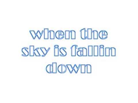 Down- Jay Sean  Ft Lil Wayne (LYRICS & DOWNLOAD LINK)