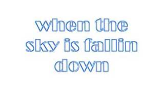 Down- Jay Sean  Ft Lil Wayne (LYRICS & DOWNLOAD LINK)