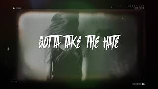 Lethal Injektion - The Fall (Lyric Video)