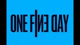 One Fine Day - Memories.wmv