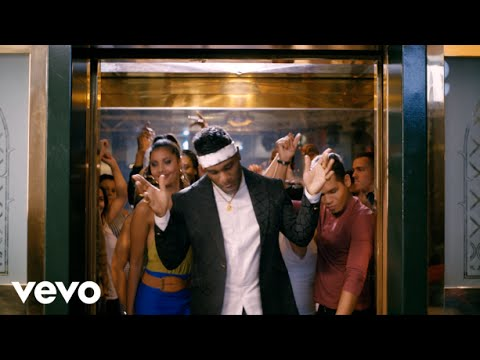 Burnaboy - Don Gorgon [Official Video]