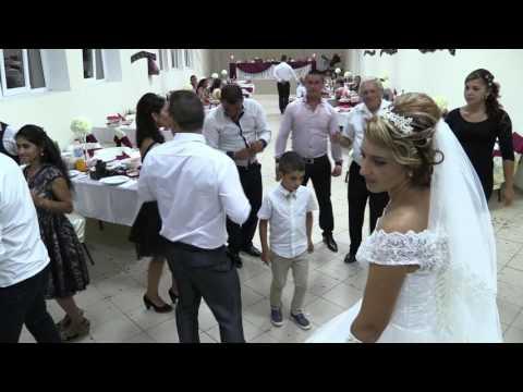 la-boda-de-florin-&-maria-dvd-4-hd