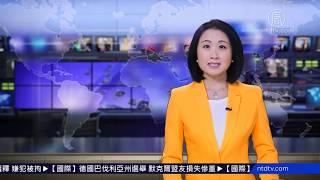 【预告】热点互动:浙大教授因言获罪中国人还能说什么? 来源:http://w...
