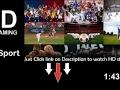 Girona vs Atl. Madrid