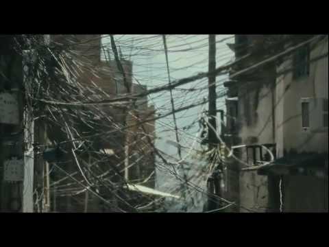 Trailer do filme O Samba