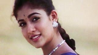 Oru Vaarthai - Ayya   Nayanthara, Sarath   KK, Sadhana Sargam   Tamil Romantic Song