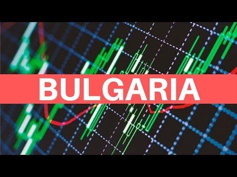 best-forex-brokers-in-bulgaria-2020-(beginners-guide)---fxbeginner.net