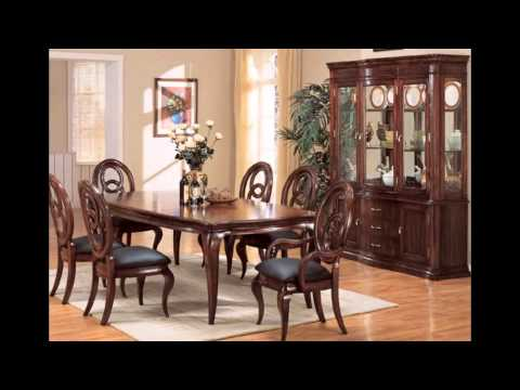 Dining Room Furniture | Dining Room Furniture Sets