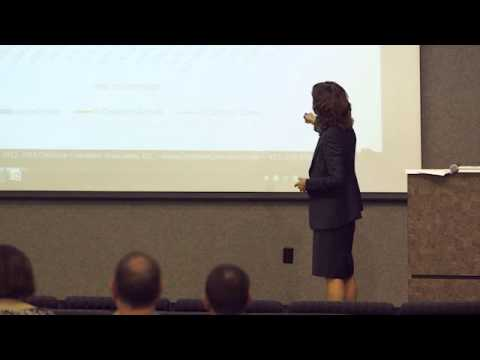 Neuroscience Of Influencing Outcomes