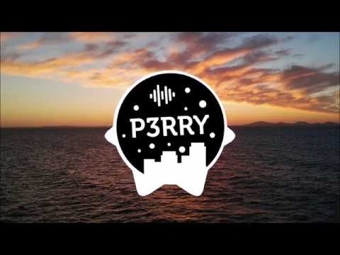 Sia - Angel by the wings (P3RRY remix)