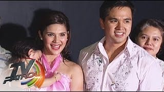 Repeat youtube video Who is Cedric Lee?