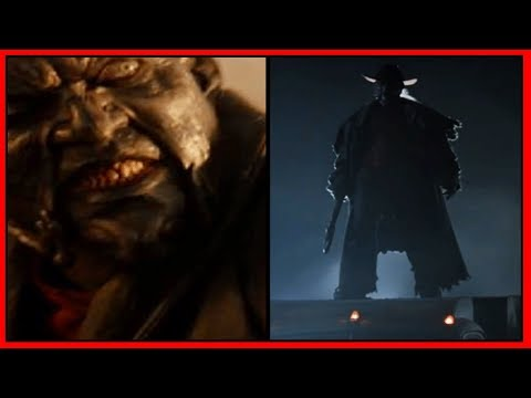 Jeepers Creepers 3 Official Release Date REVEALED! NEW Story Information And More