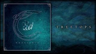 Corelia - Treetops