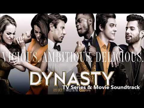 Adam French - My Addiction (Audio) [DYNASTY - 1X19 - SOUNDTRACK]