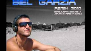 alexander dennon moving vs christian marchi love sex american expressbiel garzia remix 2010 mp3