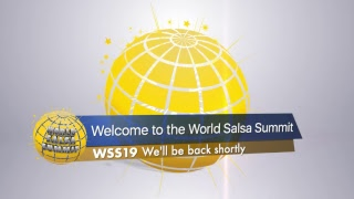 WSS19 - Wednesday LIVE (2)