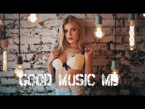 Alan Walker Hello Hello remix [ no copyright] Good Music MB.