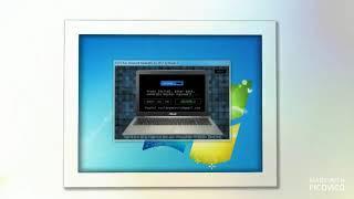 Asus BIOS Password Generator