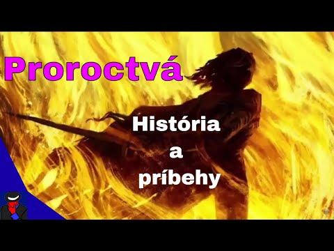 Hra o tróny | Proroctvá zo známeho sveta - Samwell Tarly (analýza videa)