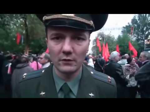 УЖАСЫ ЕДИНОЙ РОССИИ   ЧАСТЬ 2   Стоит посмотреть!!!!