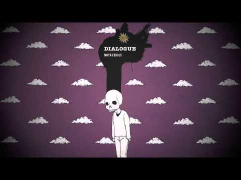 Moth Equals - Dialogue [ Trip Hop Music ]