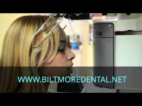 Hialeah Gardens Dentist