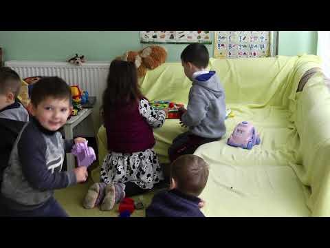 НТА - Незалежне телевізійне агентство: Як 60 тисяч мешканців Нового Роздолу та Новояворівська залишились без тепла?