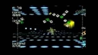 Every Extend Extra Sony PSP Trailer - Techno