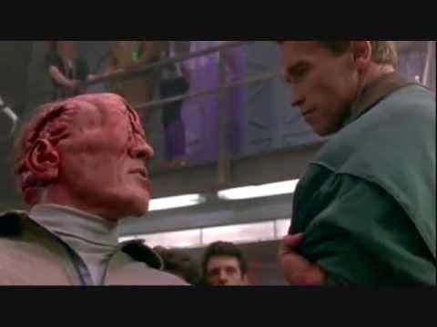 100 Greatest Arnold Schwarzenegger Quotes Youtube