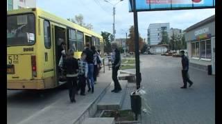 Доставка почты(В Новозыбкове в последние несколько недель начала хромать на обе ноги., 2011-10-06T13:20:55.000Z)