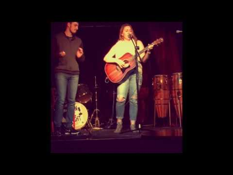 "Original Song - ""Hello Toronto"""