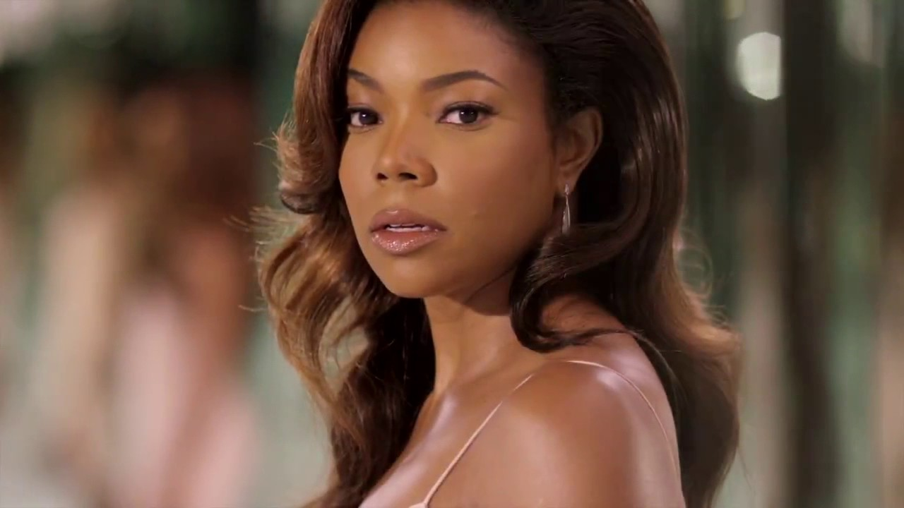 Download Being Mary Jane, Season 2 Trailer (2015)