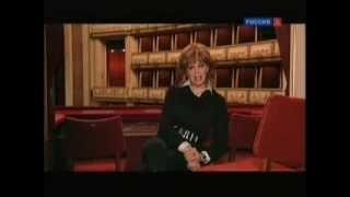 Оперные театры мира. Венская государственная опера(Оперные театры мира. Венская государственная опера., 2013-08-24T11:47:36.000Z)