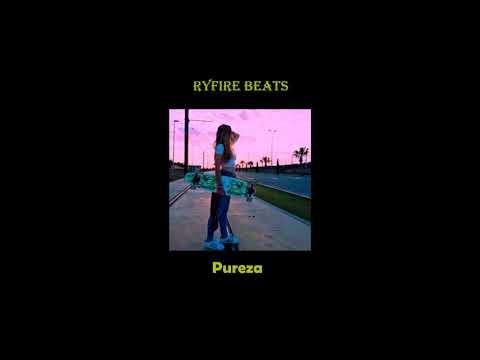 "(FREE) Beat R&B e Love Song Tipo BIN x L7nnon x Xamã "" Pureza ""   Guitar Instrumental (Prod RyFire)"