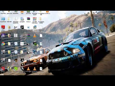 How to download Mafia 2 compressed 6 GB to 2.5 GB