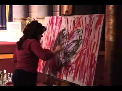jason-upton-true-love-painting-spanish-subtitles-byloav