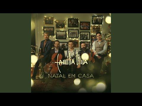 Família Lima - Sorri mp3 baixar