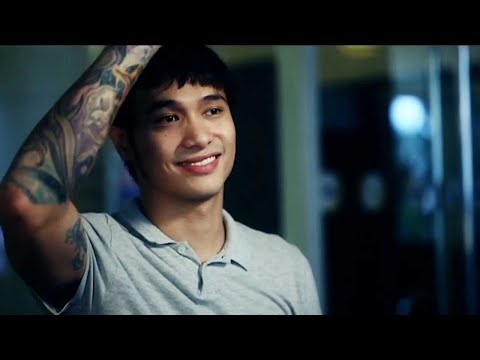 Callalily - Pansamantala (Official Music Video)
